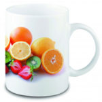 Mug SUBLIMATION RUSH